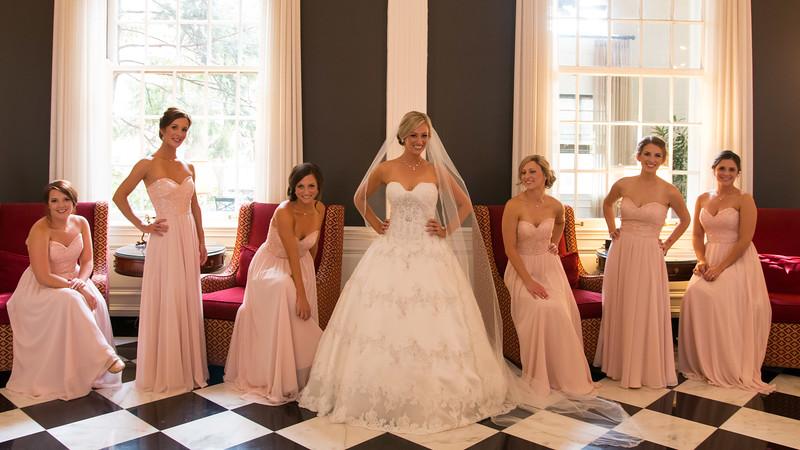 Meredith Wedding JPEGS 3K-177.jpg