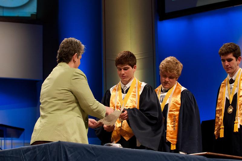 2013 Shiloh Graduation (87 of 232).jpg