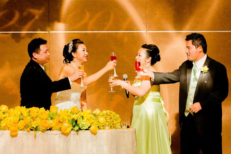 Bora-Thawdar-wedding-jabezphotography-2430.jpg