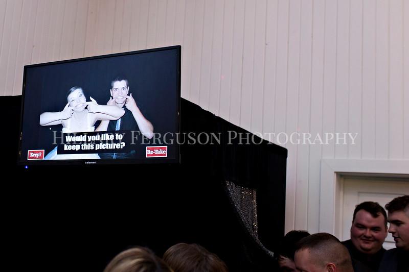 Hillary_Ferguson_Photography_Katie+Gaige_Reception465.jpg