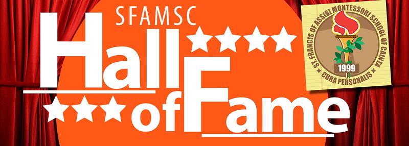 hall of fame banner.jpg