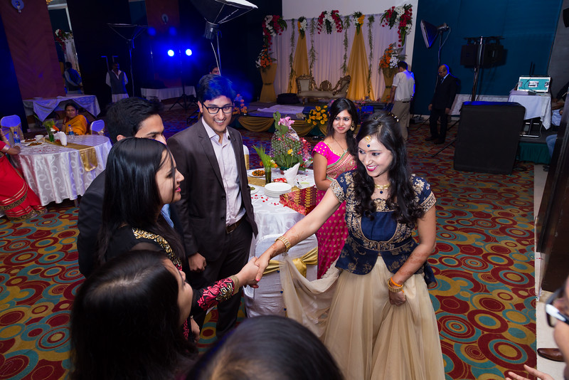 bangalore-engagement-photographer-candid-139.JPG