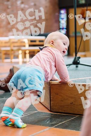 © Bach to Baby 2018_Alejandro Tamagno_Dulwich Village_2018-09-10 009.jpg