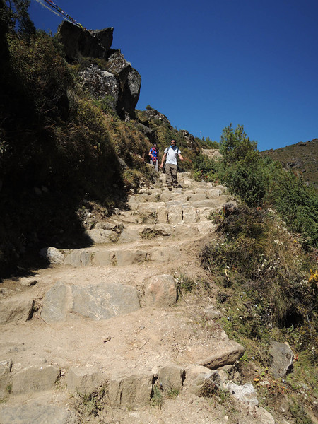 2013-Nepal-2748.jpg