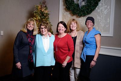 Forest City Gear Christmas 2015