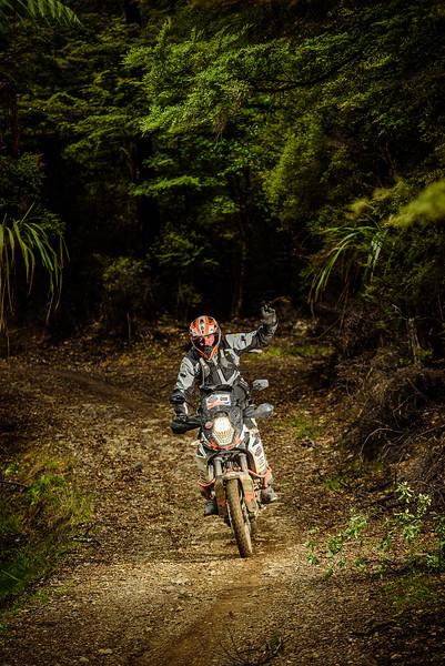 2019 KTM New Zealand Adventure Rallye (1341).jpg