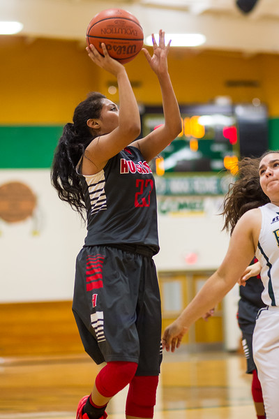 20150102 Girls Basketball J-L vs Rowe_dy 018.jpg