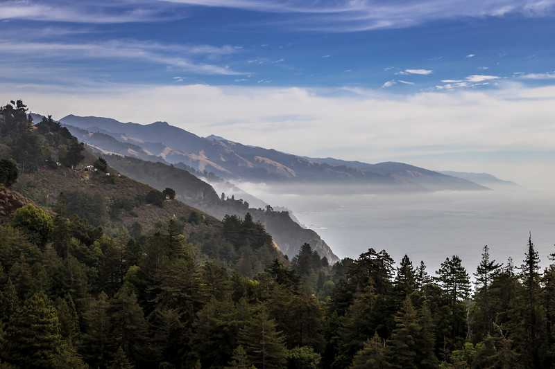 View from Nepenthe Restaurant Big Sur-4542.jpg