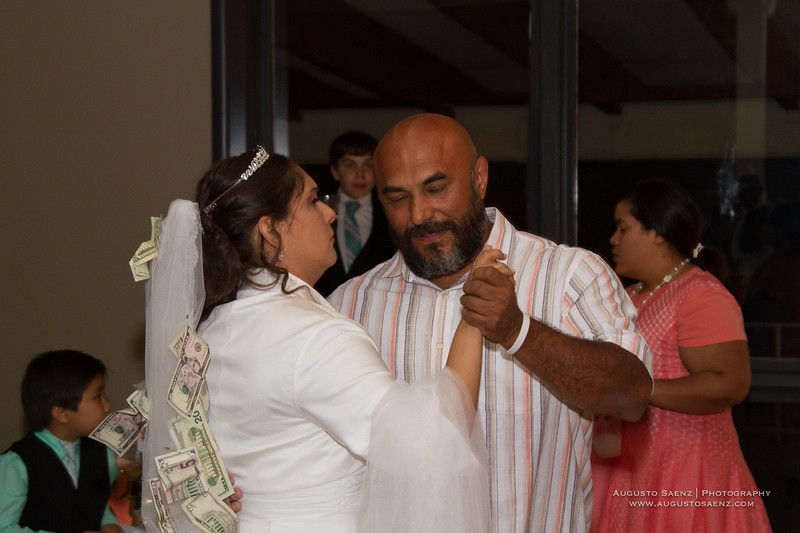 LUPE Y ALLAN WEDDING-9432.jpg