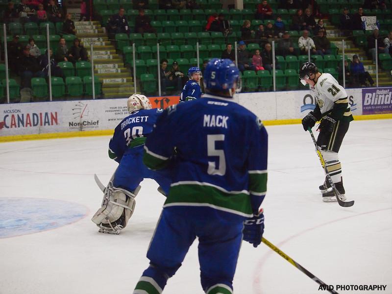 Okotoks Oilers VS Calgary Canucks AHJL (242).jpg