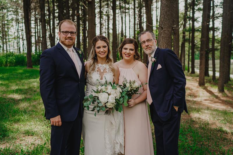 Wedding-0712.jpg