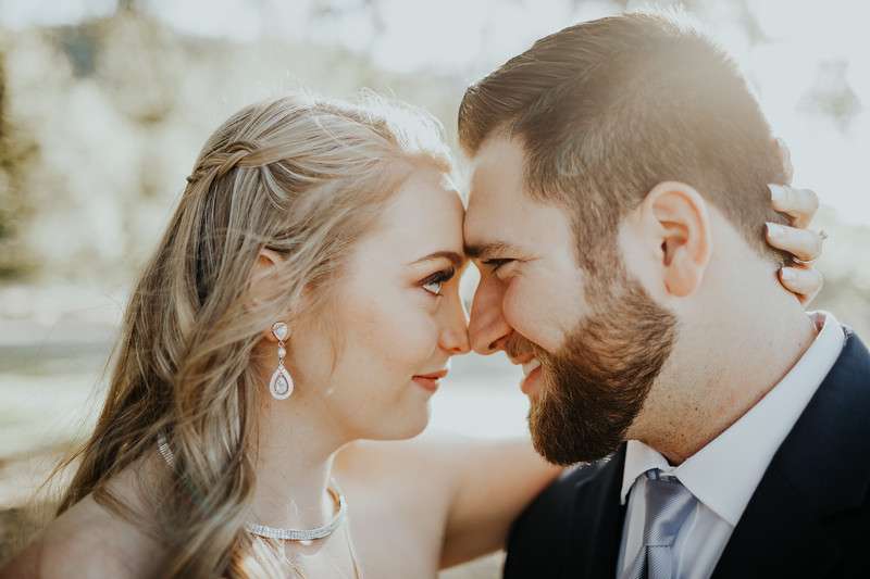 Casey-Wedding-7425.jpg