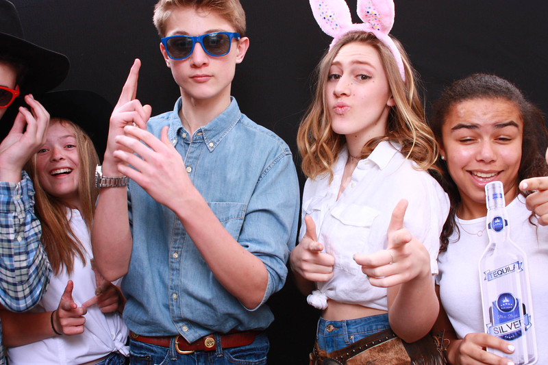 Absolutely Fabulous Photo Booth - (203) 912-5230 - -20032.jpg