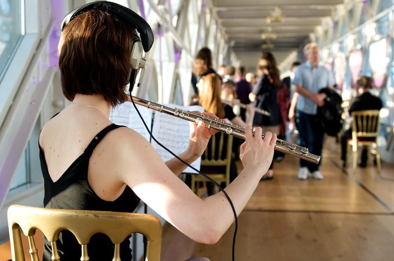 Live Music Sculpture 142.jpg