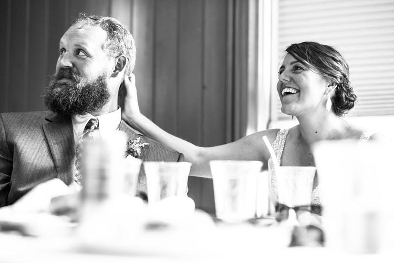 Bud and Elli Wedding-190.jpg