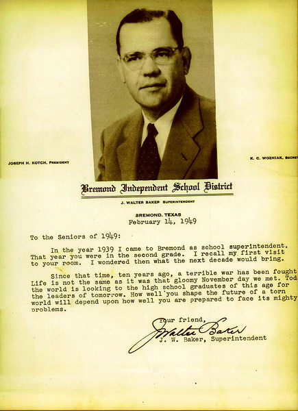 1949-Bremond-Yearbook-9.jpg