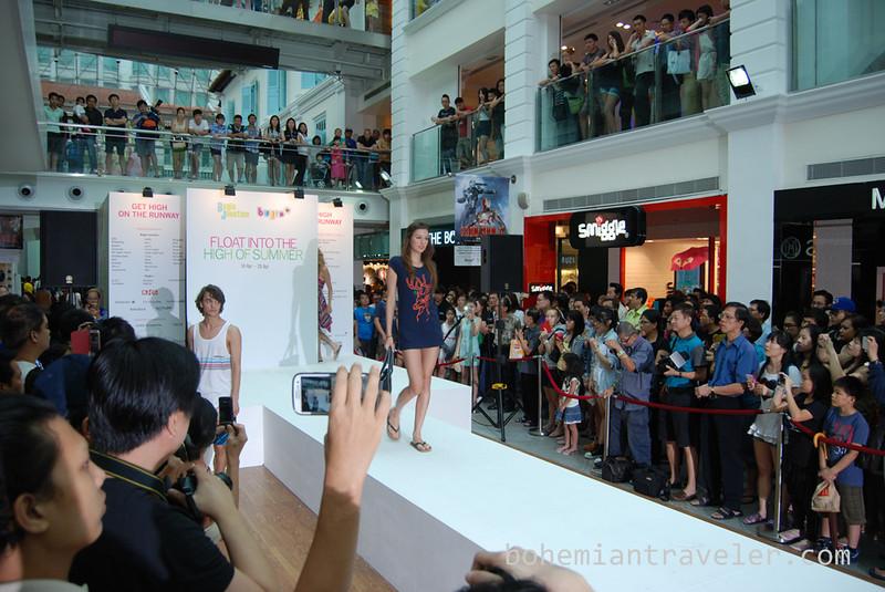 Singapore fashion show.jpg
