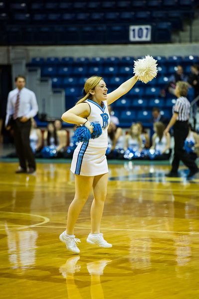URI Women - Richmond-27.jpg