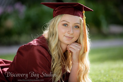 Taylor Senior Shoot 5-14-20