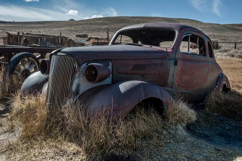 Rusted Car - Bodie.jpg