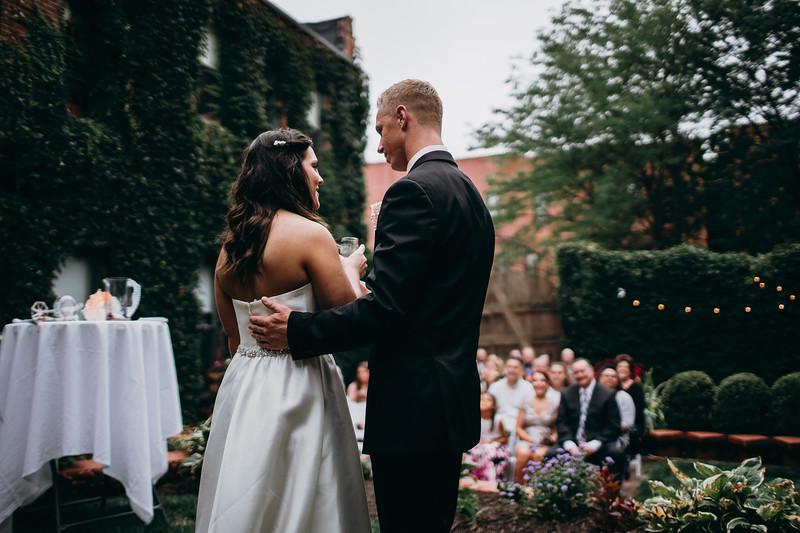 [Ceremony] Caitlin-Aaron-44.jpg
