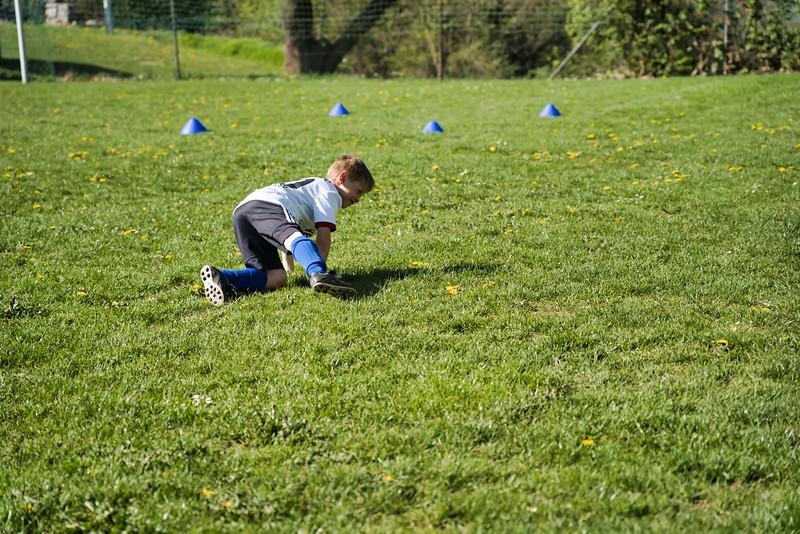 hsv-fussballschule---wochendendcamp-hannm-am-22-und-23042019-u60_40764452503_o.jpg