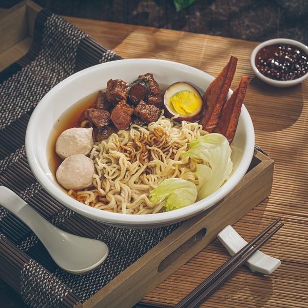 Sun Kee food-3.jpg