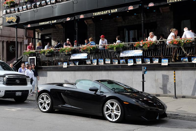 Lamborghini Gallardo Spyder 02.jpg