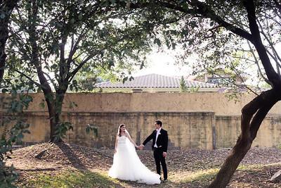cpastor / wedding photographer / wedding G&C - Mty, Mx