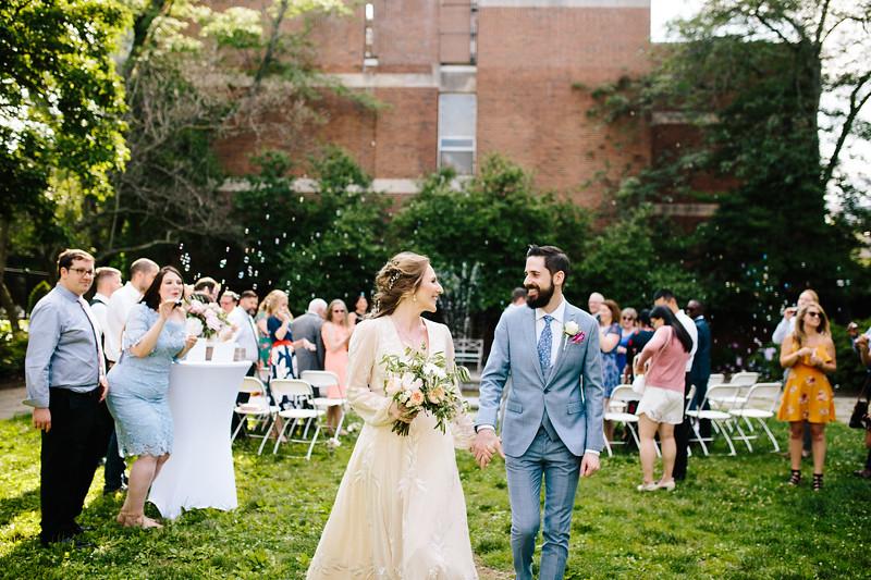 Jen and Tristan Wedding-122.jpg