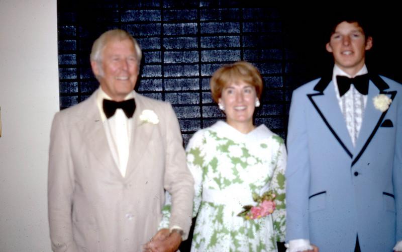 Don,,Julie,Chris 80s.jpg