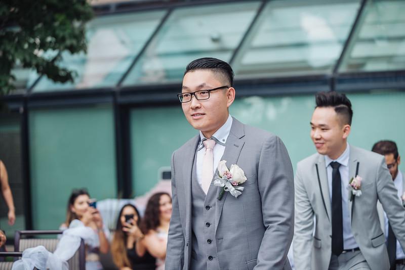 2018-09-15 Dorcas & Dennis Wedding Web-476.jpg
