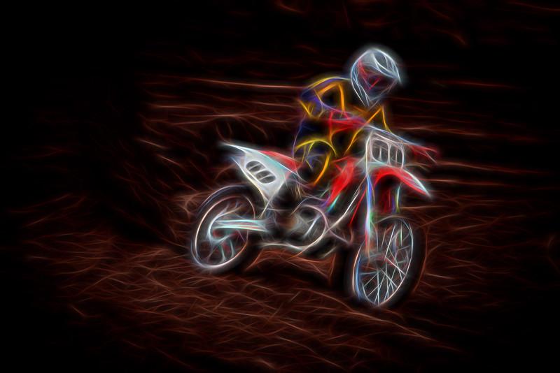 motocross glow 1.jpg