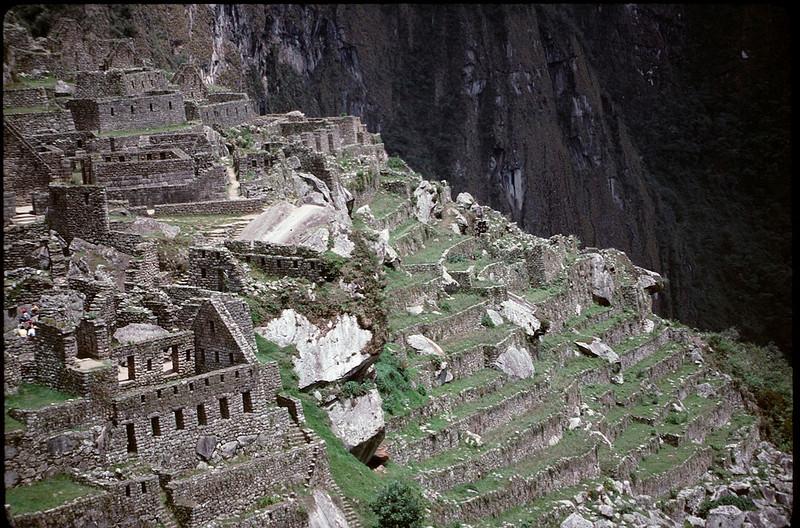 Peru1_072.jpg