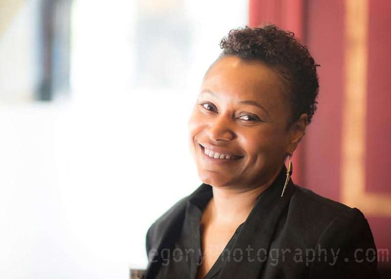Steven Gregory Photography Portraits Headshots Event Photography aaDSC_7203.jpg