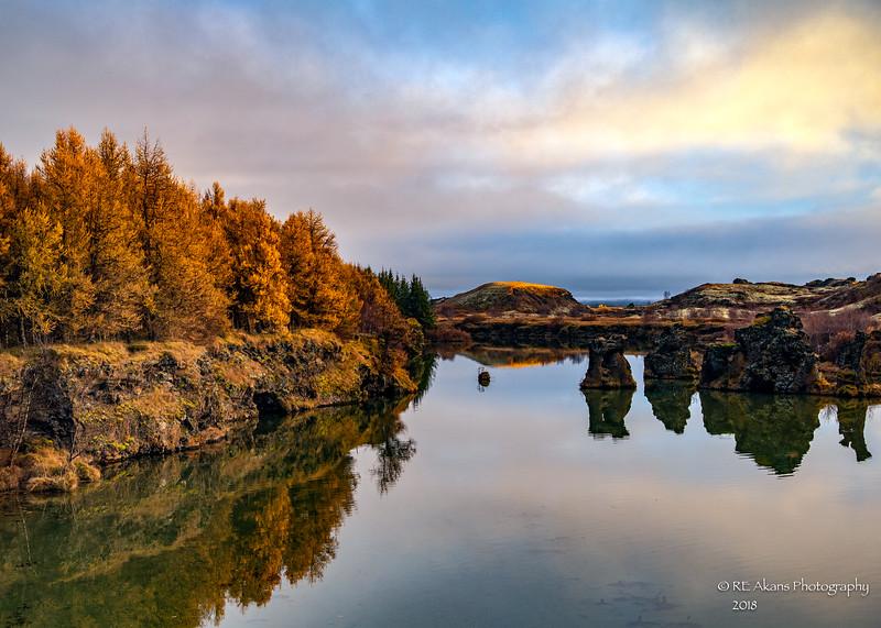 Lake Myvatn 6643 LM.jpg