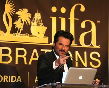IIFA-PressMeetJan2015