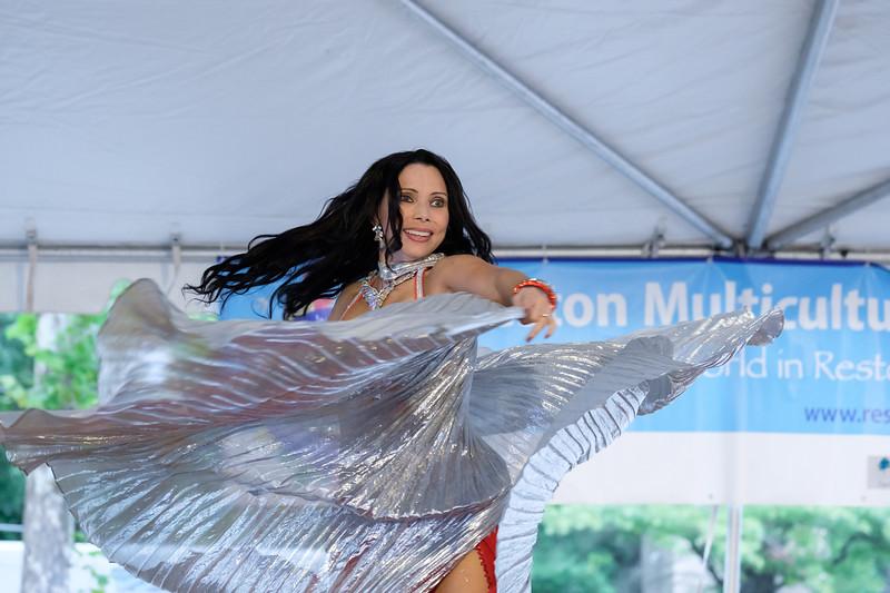 20180922 502 Reston Multicultural Festival.JPG