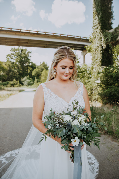 Tice Wedding-224.jpg