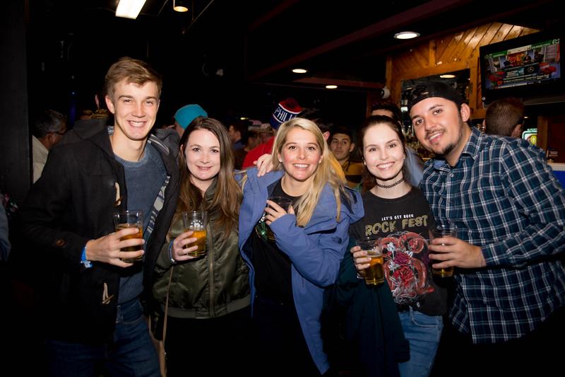 Brewfest-18.jpg