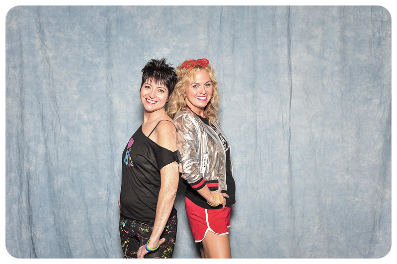 Sherrys-80s-Birthday-Photobooth-46.jpg