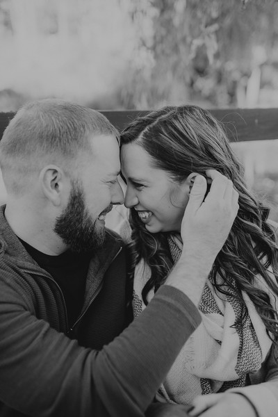 Maggie and Jeff-BW-13.jpg