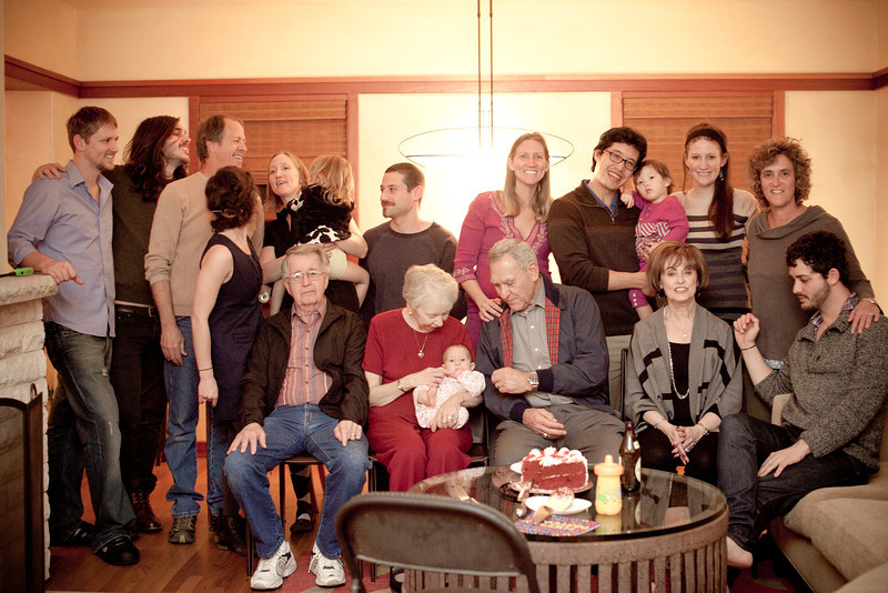 Grandpa's Birthday-29.jpg