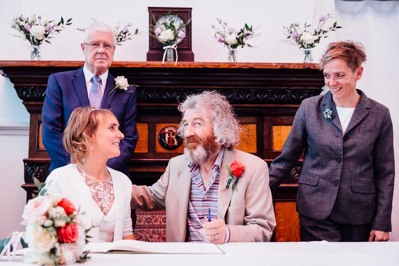 104_Harriet and Andys Wedding.jpg