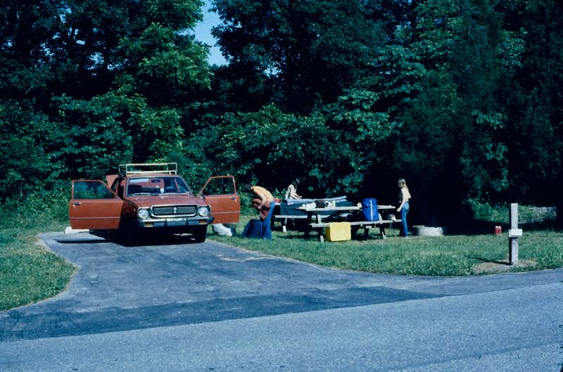 1979 07 -2.jpg