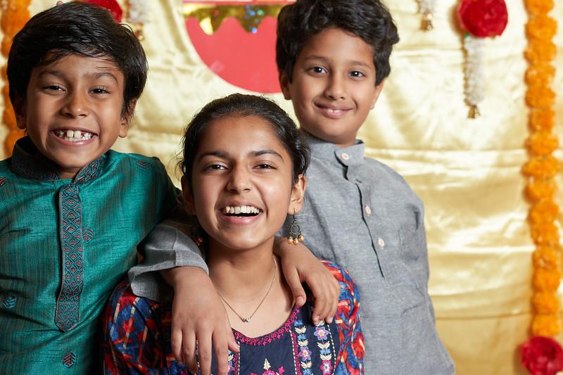 Diwali2019-0 71.jpg