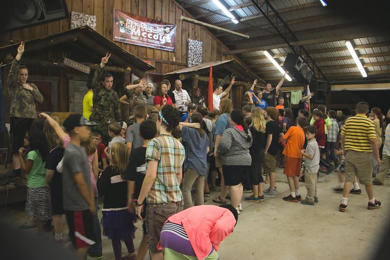 2015-Week 1-Camp Hosanna-230.jpg
