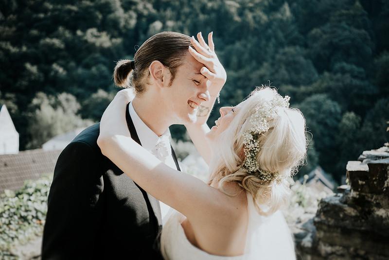 Tu-Nguyen-Wedding-Hochzeitsfotograf-Hochzeitsreportage-Neuwied-Bonn-Koblenz-Jan-Jessica-166.jpg