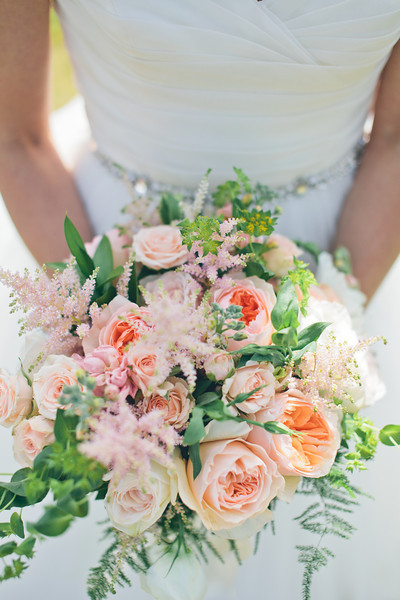 Jessica Todd_Wedding-0221.jpg