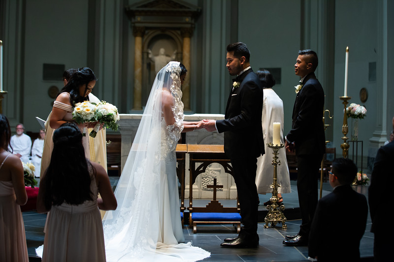 Wedding (835 of 1502).jpg